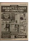 Galway Advertiser 2001/2001_10_18/GA_18102001_E1_019.pdf