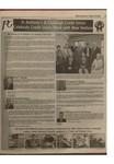 Galway Advertiser 2001/2001_10_18/GA_18102001_E1_013.pdf