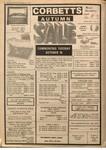 Galway Advertiser 1979/1979_10_11/GA_11101979_E1_020.pdf