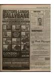 Galway Advertiser 2001/2001_10_18/GA_18102001_E1_015.pdf
