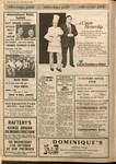 Galway Advertiser 1979/1979_10_11/GA_11101979_E1_012.pdf