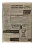 Galway Advertiser 2001/2001_10_18/GA_18102001_E1_012.pdf