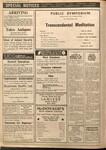 Galway Advertiser 1979/1979_10_11/GA_11101979_E1_016.pdf