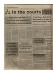 Galway Advertiser 2001/2001_10_18/GA_18102001_E1_020.pdf