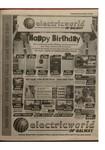Galway Advertiser 2001/2001_10_18/GA_18102001_E1_007.pdf