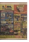 Galway Advertiser 2001/2001_10_18/GA_18102001_E1_003.pdf