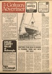 Galway Advertiser 1979/1979_10_11/GA_11101979_E1_001.pdf