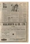 Galway Advertiser 1971/1971_06_17/GA_17061971_E1_007.pdf