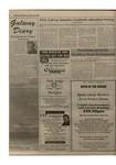Galway Advertiser 2001/2001_10_18/GA_18102001_E1_014.pdf