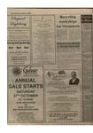 Galway Advertiser 2001/2001_10_18/GA_18102001_E1_018.pdf