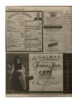 Galway Advertiser 2001/2001_10_18/GA_18102001_E1_016.pdf