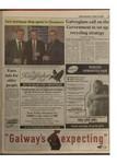 Galway Advertiser 2001/2001_10_18/GA_18102001_E1_017.pdf