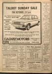 Galway Advertiser 1979/1979_10_11/GA_11101979_E1_008.pdf
