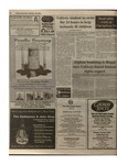 Galway Advertiser 2001/2001_10_18/GA_18102001_E1_010.pdf