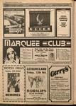 Galway Advertiser 1979/1979_10_11/GA_11101979_E1_010.pdf