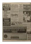 Galway Advertiser 2001/2001_10_18/GA_18102001_E1_006.pdf