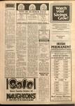 Galway Advertiser 1979/1979_10_11/GA_11101979_E1_009.pdf