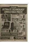 Galway Advertiser 2001/2001_11_29/GA_29112001_E1_011.pdf