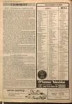 Galway Advertiser 1979/1979_10_11/GA_11101979_E1_006.pdf