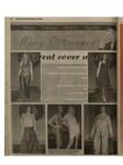 Galway Advertiser 2001/2001_11_29/GA_29112001_E1_018.pdf
