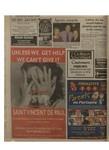 Galway Advertiser 2001/2001_11_29/GA_29112001_E1_012.pdf