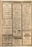 Galway Advertiser 1979/1979_12_20/GA_20121979_E1_019.pdf