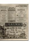 Galway Advertiser 2001/2001_11_29/GA_29112001_E1_003.pdf