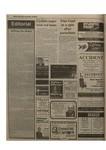 Galway Advertiser 2001/2001_11_29/GA_29112001_E1_002.pdf