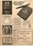 Galway Advertiser 1979/1979_12_20/GA_20121979_E1_011.pdf