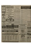 Galway Advertiser 2001/2001_11_29/GA_29112001_E1_004.pdf