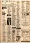Galway Advertiser 1979/1979_12_20/GA_20121979_E1_015.pdf