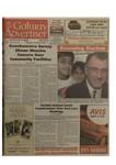 Galway Advertiser 2001/2001_11_29/GA_29112001_E1_001.pdf