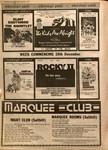 Galway Advertiser 1979/1979_12_20/GA_20121979_E1_016.pdf