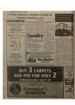 Galway Advertiser 2001/2001_11_29/GA_29112001_E1_006.pdf