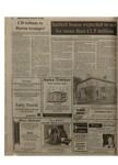 Galway Advertiser 2001/2001_11_29/GA_29112001_E1_010.pdf