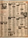 Galway Advertiser 1979/1979_12_20/GA_20121979_E1_013.pdf