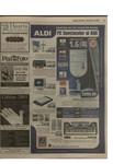 Galway Advertiser 2001/2001_11_29/GA_29112001_E1_017.pdf