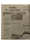 Galway Advertiser 2001/2001_11_29/GA_29112001_E1_020.pdf