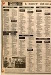 Galway Advertiser 1979/1979_12_20/GA_20121979_E1_012.pdf