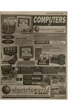 Galway Advertiser 2001/2001_11_29/GA_29112001_E1_007.pdf