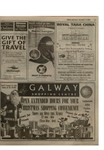 Galway Advertiser 2001/2001_12_13/GA_13122001_E1_013.pdf