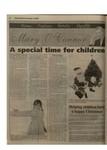 Galway Advertiser 2001/2001_12_13/GA_13122001_E1_018.pdf