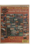 Galway Advertiser 2001/2001_12_13/GA_13122001_E1_005.pdf