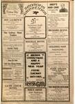 Galway Advertiser 1979/1979_12_20/GA_20121979_E1_020.pdf