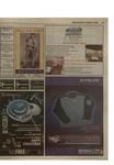 Galway Advertiser 2001/2001_12_13/GA_13122001_E1_019.pdf