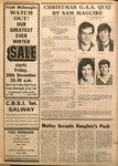 Galway Advertiser 1979/1979_12_20/GA_20121979_E1_002.pdf