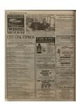 Galway Advertiser 2001/2001_12_13/GA_13122001_E1_004.pdf