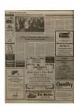 Galway Advertiser 2001/2001_12_13/GA_13122001_E1_006.pdf