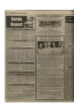Galway Advertiser 2001/2001_12_13/GA_13122001_E1_020.pdf