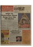 Galway Advertiser 2001/2001_12_13/GA_13122001_E1_001.pdf